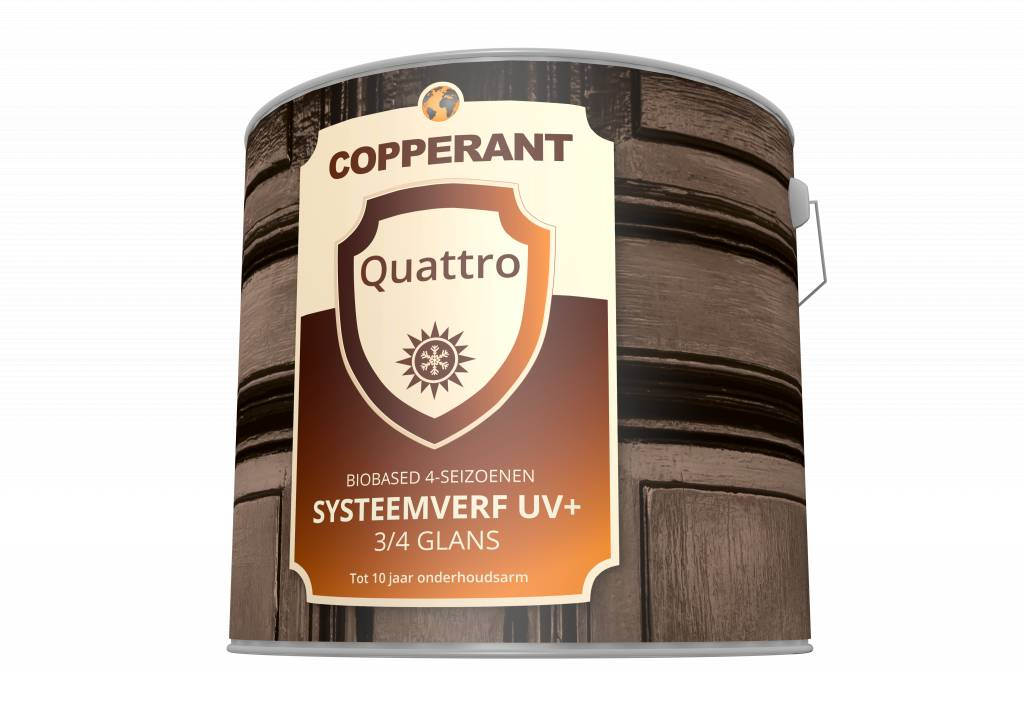88023-copperant-quattro-systeemverf-uv0000.jpg