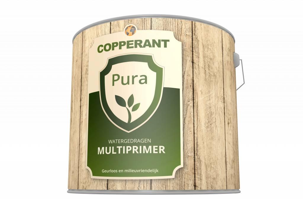 89200-copperant-pura-multiprimer0000.jpg