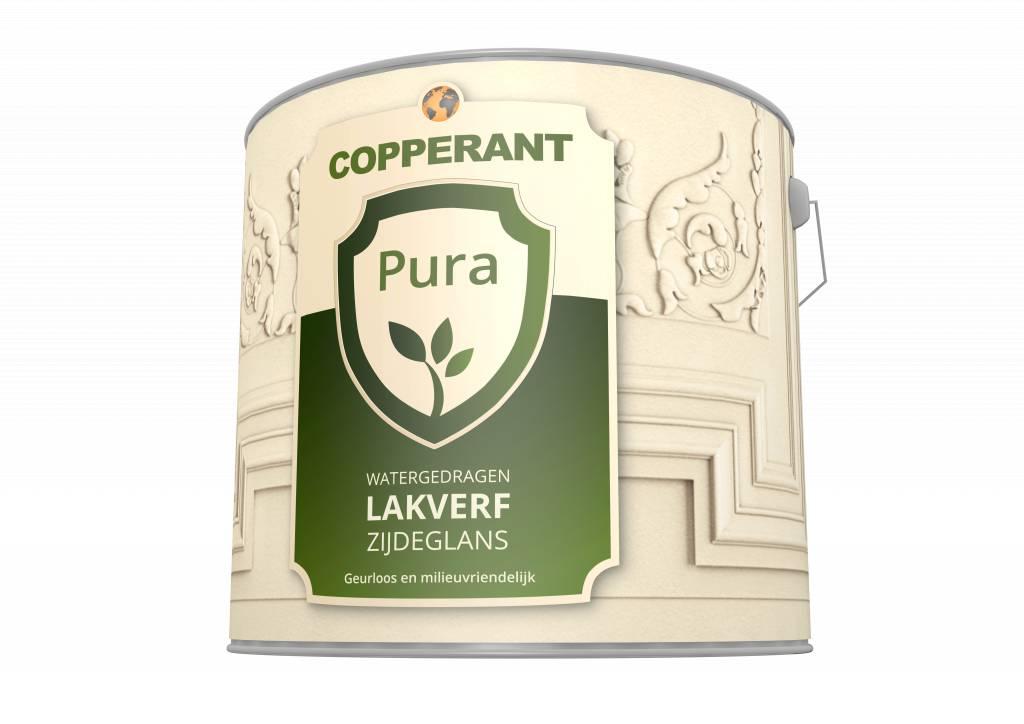 89300-copperant-pura-lakverf-zijdeglans0000.jpg