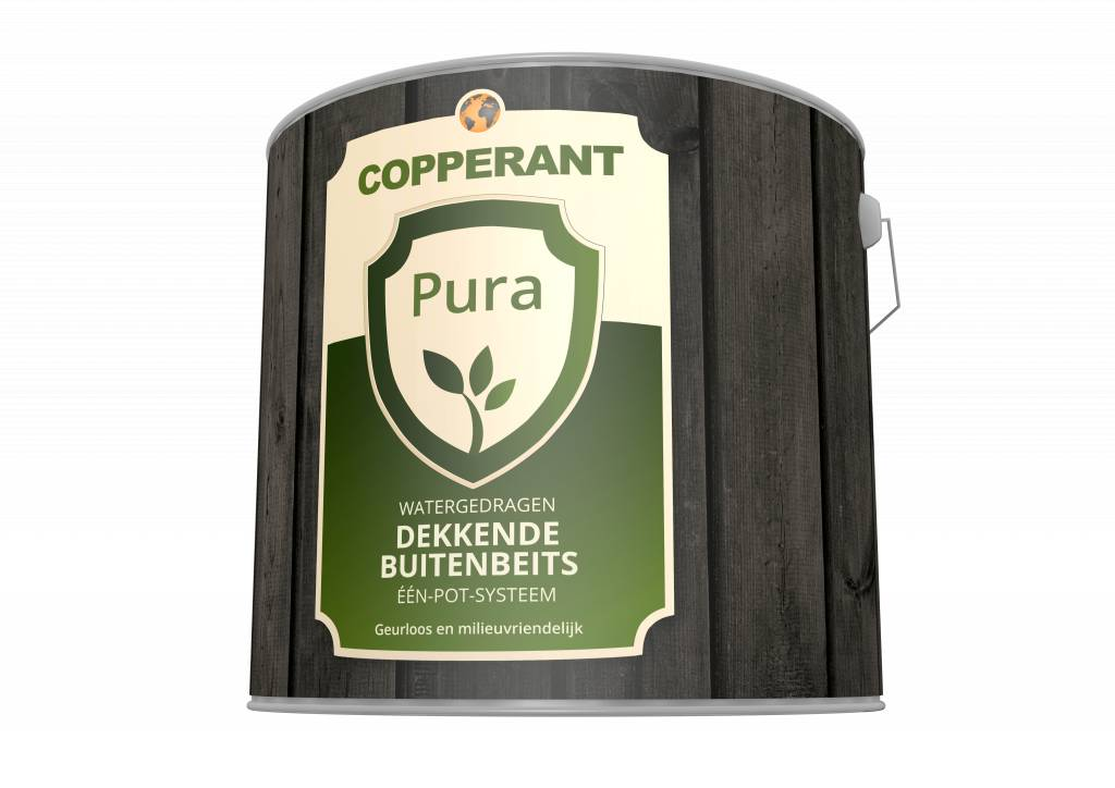 89320-copperant-pura-dekkende-buitenbeits0000.jpg
