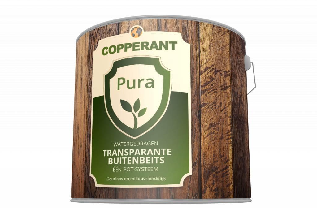 89325-copperant-pura-transparante-buitenbeits0000.jpg