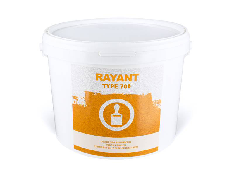 Rayant_Type700