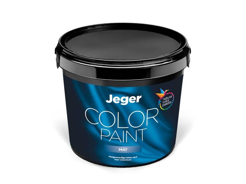 color-paint-mat-productfotos-allround-painting.jpg