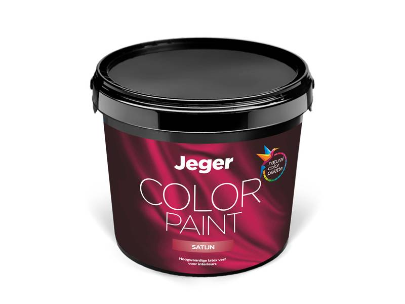color-paint-satijn-productfotos-allround-painting.jpg