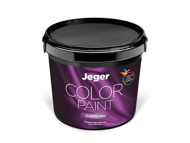color-paint-zijdeglans-productfotos-allround-paint.jpg