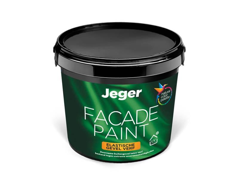 facade-paint-productfotos-allround-painting.jpg